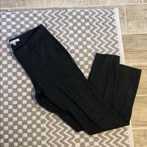 CAbi Grey Dress Pants